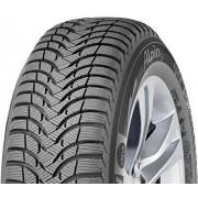 Michelin Alpin A4 175/65 R15 84T 17565150TALP4