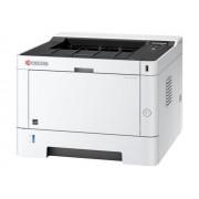Kyocera ECOSYS P2040dn - Printer - monochroom - Dubbelzijdig - laser - A4/Legal - 1200 dpi