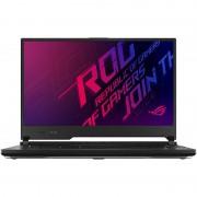 Laptop Asus ROG Strix SCAR G732LWS-HG029 17.3 inch FHD Intel Core i7-10875H 16GB DDR4 1TB SSD nVidia GeForce RTX 2070 8GB Black