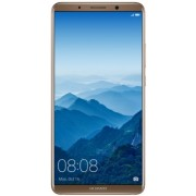 "Telefon Mobil Huawei Mate 10 Pro, Procesor HiSilicon KIRIN 970, Octa Core 1.8GHz / 2.4GHz, Ecran Amoled 6"", 6GB RAM, 64GB Flash, Camera Duala 20 MP + 12 MP, 4G, WI-FI, Single Sim, Android (Maro) + Cartela SIM Orange PrePay, 6 euro credit, 4 GB internet 4G"