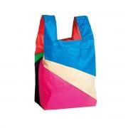HAY Six-colour Tas - NO.6