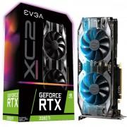 VC, EVGA RTX2080 Ti XC2 ULTRA GAMING, 11GB GDDR6, 352bit, PCI-E 3.0 (11G-P4-2387-KR)