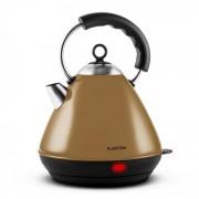 Charlotte Cappuccino ceainic 1,7 l 2200W maro fără fir Maro