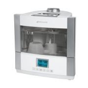 Подобрен пречиствател с електронен хидростат и функция за ароматерапия BIONAIRE BU7000