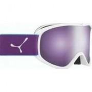 Cebe Gafas de Sol Cebe STRIKER M CBG60