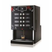 Espressor automat cafea Saeco Iper Automatica 9gr, 1500W