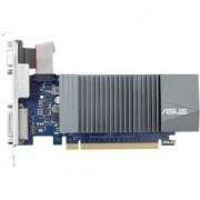Asus VGA ASUS GeForce GT 710 GT710-SL-1GD5