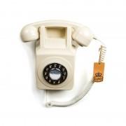 teléfono pared 746 Wallphone ivory