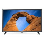 LG TV LED LG 32LK6100PLB