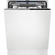 Masina de spalat vase Electrolux ESL8345RO, Total incorporabila, 60 cm, 15 seturi, 6 programe, Real Life, AirDry, Touch control, Clasa A++