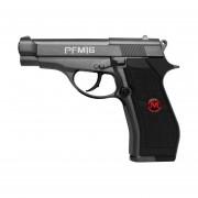 Pistola Semiautomática Calibre 4.5 Mm MCPFM16 Mendoza