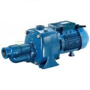 CAB300/00 Pentax Pompa de suprafata , putere 2.2 kW , inaltime de refulare 62 m , debit maxim 20-140 l/min