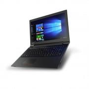 Лаптоп Lenovo V310, 80T300JABM