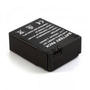 Sonstige Marke Akku AHDBT-301 für GoPro Hero3 - 3.7V / 1050mAh