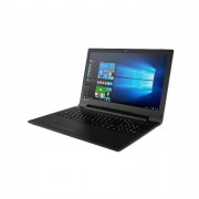 Lenovo Essential V110-15ISK i3-6006U 4Gb 500Gb Windows 10 Academic