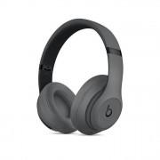 Apple Beats Studio3 Wireless Cuffie con Microfono Grigio