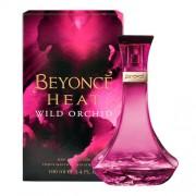 Beyonce Heat Wild Orchid 100Ml Per Donna (Eau De Parfum)