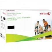 Xerox 003R99726 alternativo Brother TN-2000 toner negro