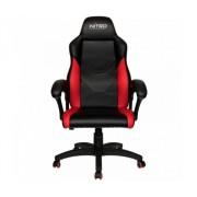 Concepts C100 fekete-piros