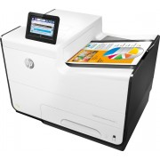 HP PageWide Enterprise 556dn - Printer