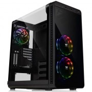 Carcasa desktop thermaltake View 37 RGB (CA-1J7-00M1WN-01)