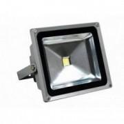 Proiector cu LED 50W 4000 Lumeni