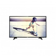 Philips TV LED 49PFT4132/12