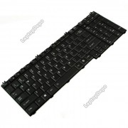 Tastatura Laptop Toshiba Satellite L555-S7929