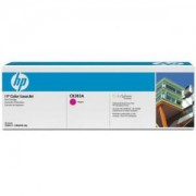 Тонер касета за HP Color LaserJet CB383A Magenta Print Cartridge with ColorSphere toner (CP6015/CM6040mfp) 21000 pages - CB383A