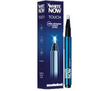 Unilever Italia Spa Mentadent White Now Touch Penna Sbiancante