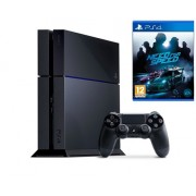 Consola PlayStation 4 + Need for Speed