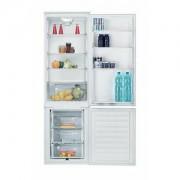 0202050155 - Kombinirani hladnjak ugradbeni Candy CKBC 3160E
