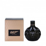 JAMES BOND 007 - James Bond 007 For Women EDP 50 ml női