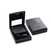 SISLEY PHYTO OMBRE ECLAT N21 BLACK DIAMOND 1.5GR