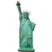 Statue of Liberty Balloon