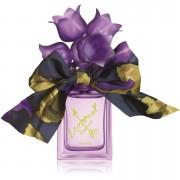 Vera Wang Floral Rush Eau de Parfum de - 30ml