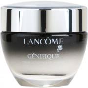Lancôme Génifique crema de día rejuvenecedora para todo tipo de pieles 50 ml