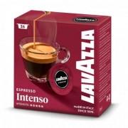 Lavazza A Modo Mio Espresso Intenso - 36 capsule