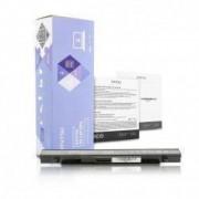 Baterie Laptop - Clasa A - Asus D552V