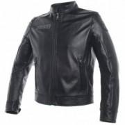 DAINESE Jacket DAINESE Legacy Black