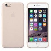 Apple iPhone 7 / iPhone 8 Silikonväska - rosa