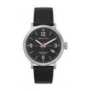 Nautica - Часовник