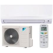 FTXB35C/RXB35C inverteres split klíma 3,3kW