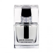 Christian Dior Homme Eau for Men 50ml Eau de Toilette за Мъже