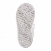 Adidas Sneakers Adidas-originals Stan Smith Cf I