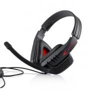 HEADPHONES, Modecom Volcano MC-823 Ranger, Gaming, MIcrophone
