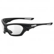 Uvex Goggles uvex insatsoptik 705v/705