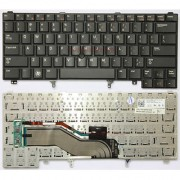 REPLACEMENT LAPTOP KEYBOARD FOR DELL LATITUDE E5420 E5430 E6320 E6420