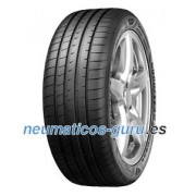 Goodyear Eagle F1 Asymmetric 5 ( 255/30 R20 92Y XL )