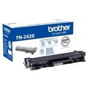 Brother Toner Original Brother Tn2420 Negro